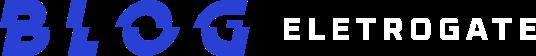blog-eletrogate-logo-footer