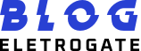 blog-eletrogate-logo-mobile