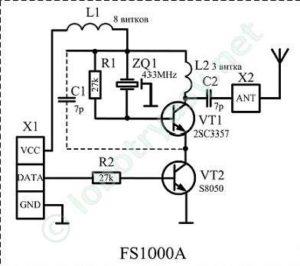 FS1000A-300x266.jpg