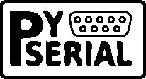 blog-eletrogate-py-serial