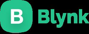 Blog-Eletrogate-Blynk2