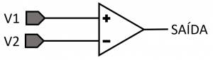 Blog-Eletrogate-Amplificador-Operacional