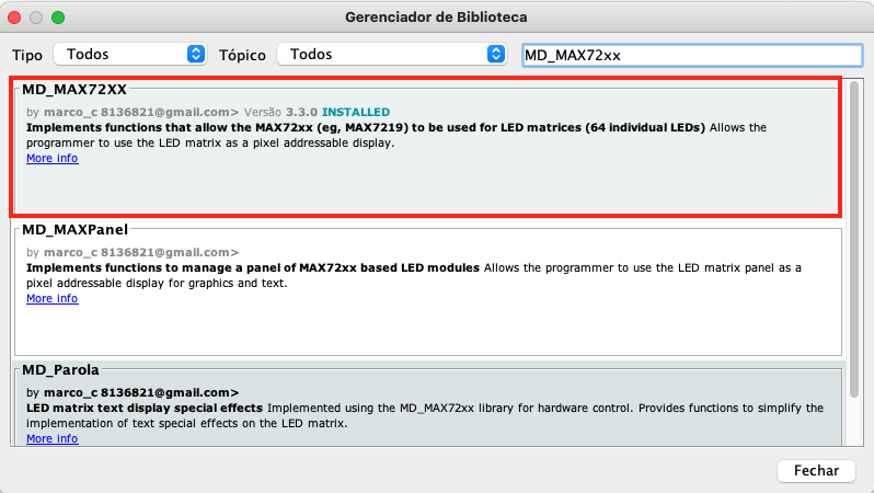 Blog-Eletrogate-Matriz-Led-Arduino-IDE-3