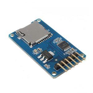 blog-eletrogate-SD-Card