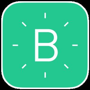 Blog-Eletrogate-Blynk