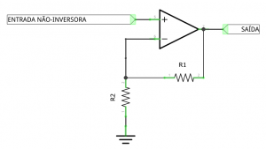 Blog-Eletrogate-Amplificador-0