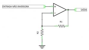 Blog-Eletrogate-Amplificador-1