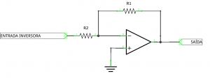 Blog-Eletrogate-Amplificador-2