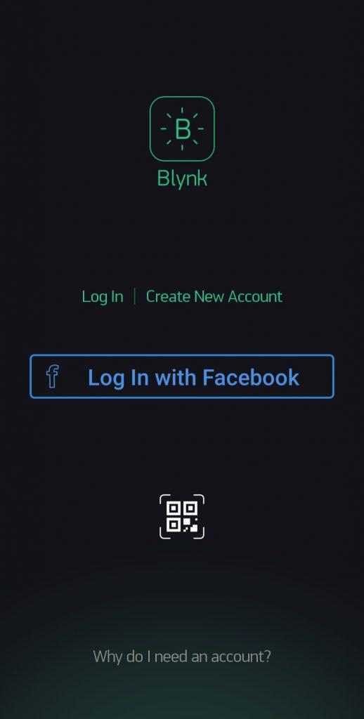Blog-Eletrogate-Uso-Blynk-