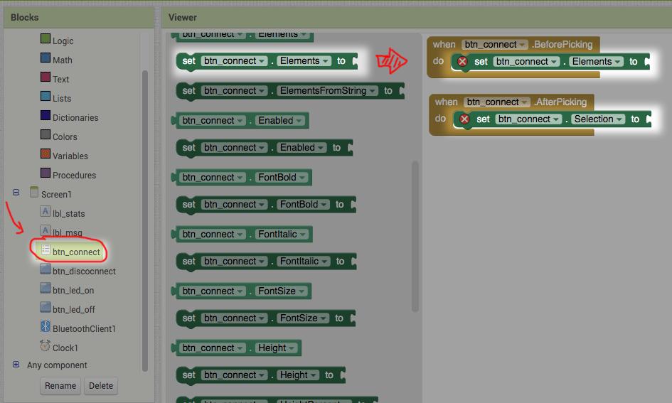 Blog-Eletrogate-Arduino-AppInventor-Criando-Codigo-5