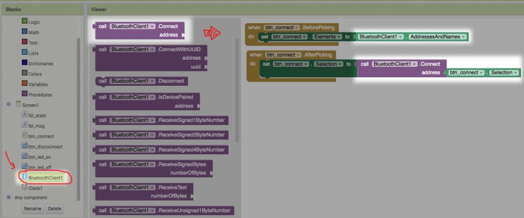 Blog-Eletrogate-Arduino-AppInventor-Criando-Codigo-6