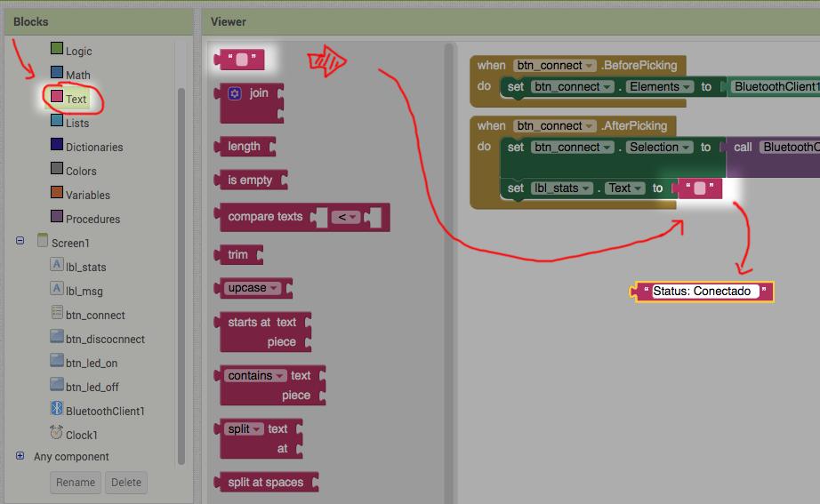 Blog-Eletrogate-Arduino-AppInventor-Criando-Codigo-7