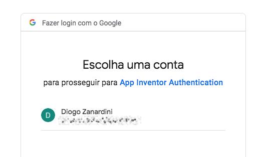 Blog-Eletrogate-Conta-Google