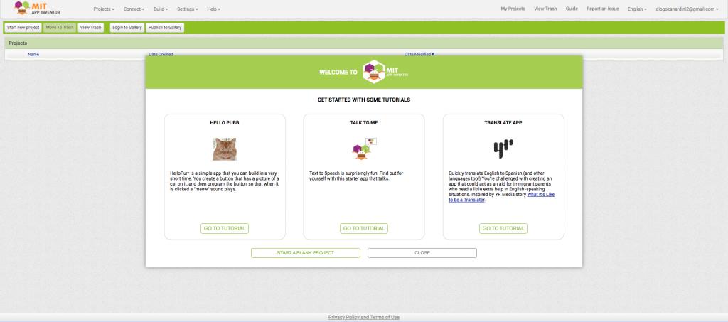Blog-Eletrogate-Arduino-AppInventor-2