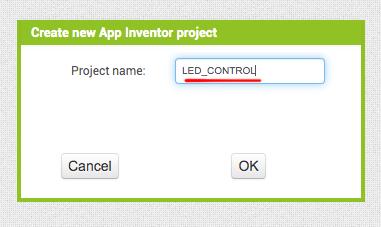 Blog-Eletrogate-Arduino-AppInventor-3