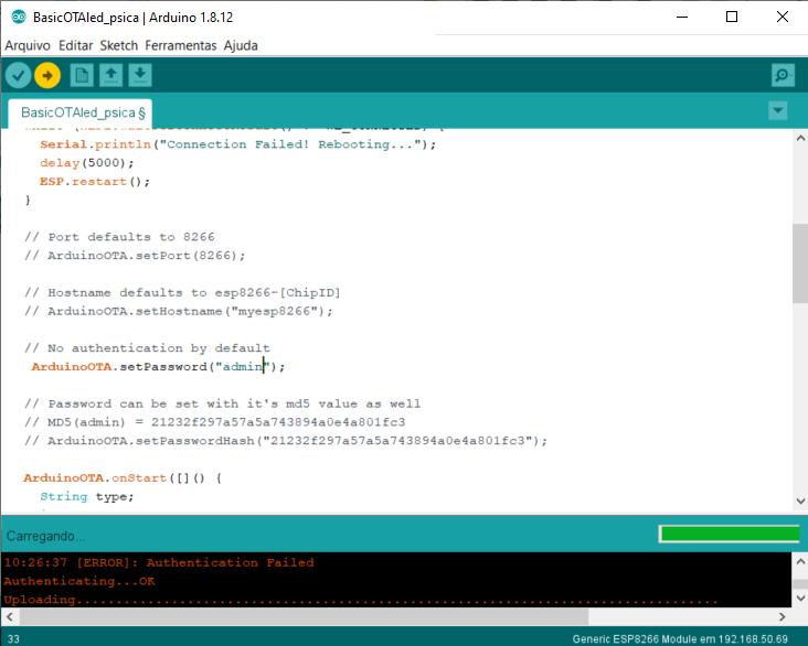 Blog-Eletrogate-Arduino-IDE-OTA-Senha-2
