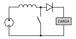 Blog-Eletrogate-Conversor-Boost
