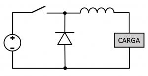 Blog-Eletrogate-Conversor-buck