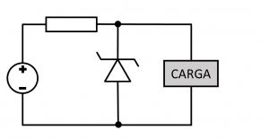 Blog-Eletrogate-Regulador-Zener