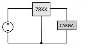 Blog-Eletrogate-Regulador-78xx