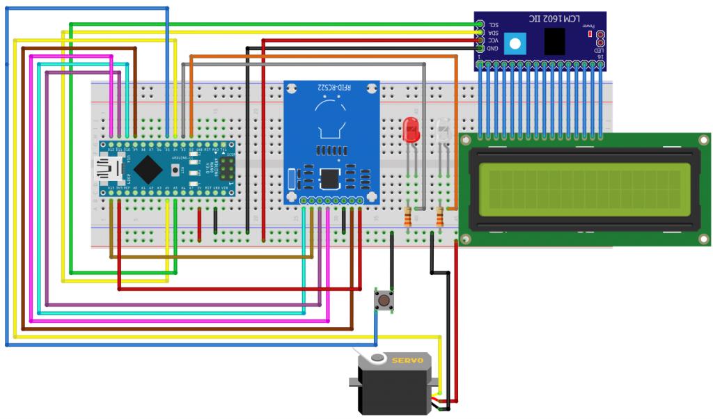 Blog-Eletrogate-Fechadura-RFID-5