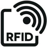 Blog-Eletrogate-Fechadura-RFID-2