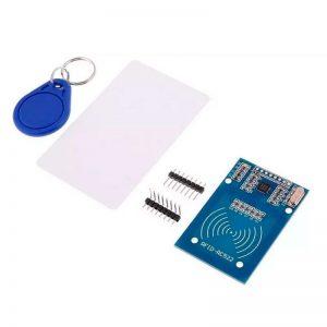 Blog-Eletrogate-Fechadura-RFID-3