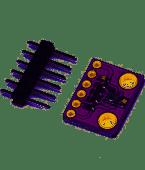 blog-eletrogate-webserver-bmp280