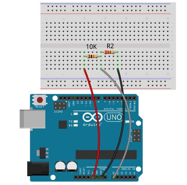 Blog-Eletrogate-Diagrama2