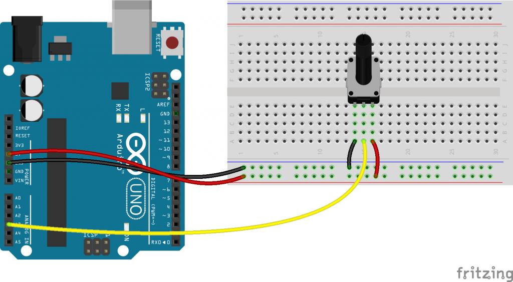 blog-eletrogate-montagens-circuito-arduino-ide-1