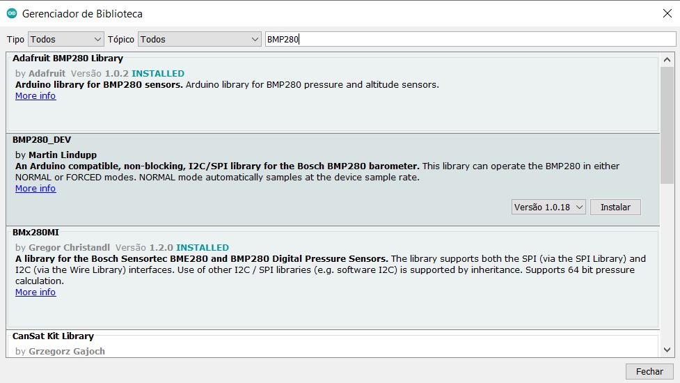 blog-eletrogate-webserver-lib-bmp180