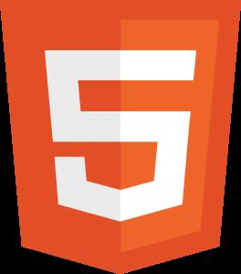 blog-eletrogate-webserver-html5-logo