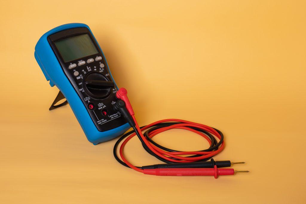 Blog-Eletrogate-Multimetro