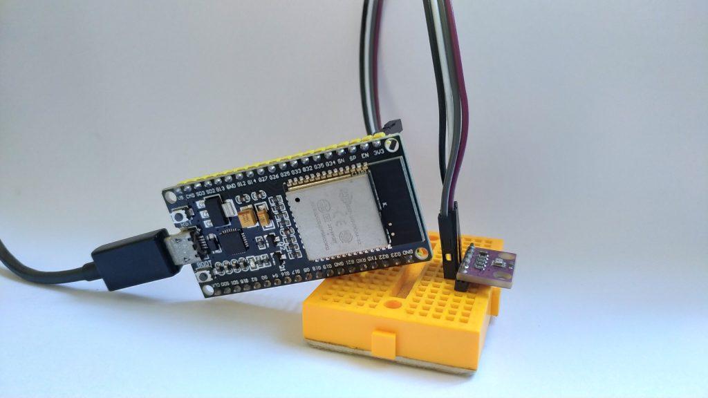 blog-eletrogate-webserver-bmp280-montagem