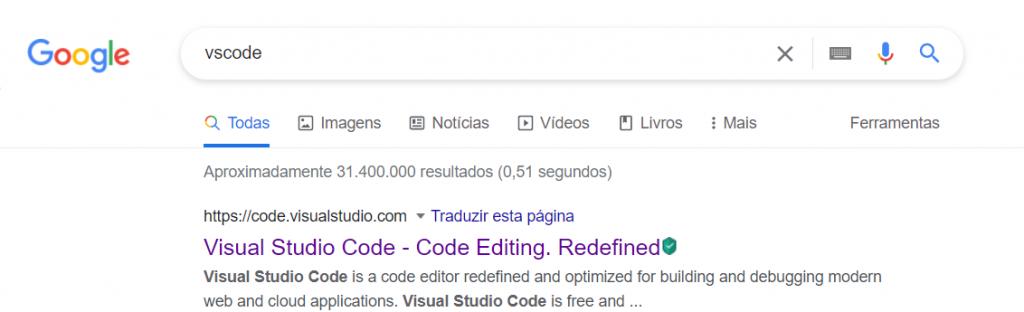blog-eletrogate-webserver-vsconde-busca