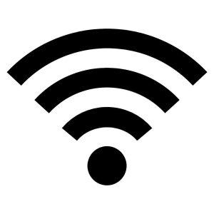 blog-eletrogate-webserver-esp32-bmp280-wifi